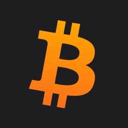 Crypto Pro: Bitcoin Tracker