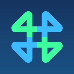 Fourplay - Double Dating App