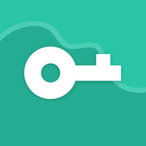 VPN Proxy Master ios app