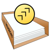 Invoices 3 - Roberto Panetta