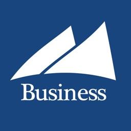 Monona Bank Business