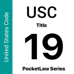 USC 19 by PocketLaw