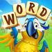 Word Farm Scapes Hack Online Generator