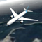 App Icon for Plane Landing 3D App in United States IOS App Store