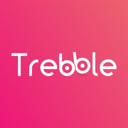 Trebble - Audio News Buzzfeed