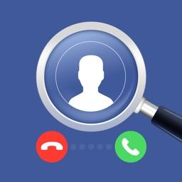 Reverse Caller ID-Phone Lookup
