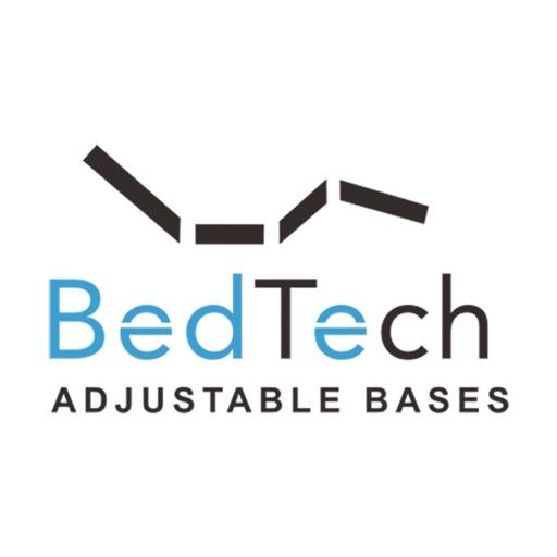 Bedtech Bed Control