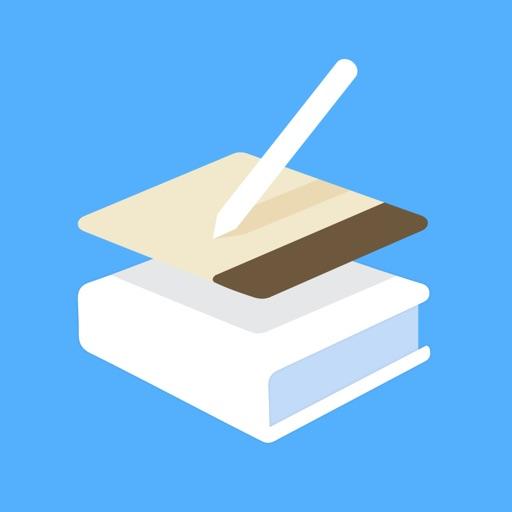 512x512bb - 善子 最強のノートテイキングアプリFlexcilを紹介するわ!