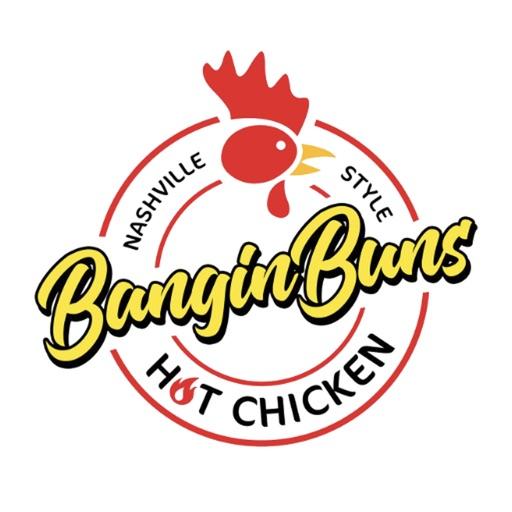 Bangin Buns - Ordering