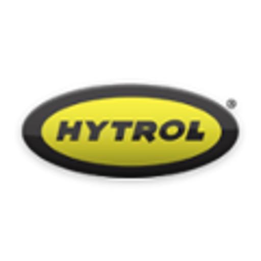 Hytrol Toolbox