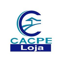 CACPE Loja