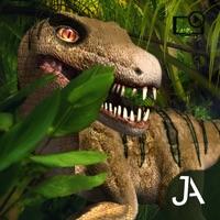 Codes for Dino Safari: Evolution Hack