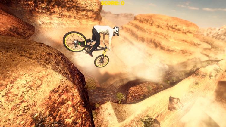 Shred! 2 - ft Sam Pilgrim screenshot-7