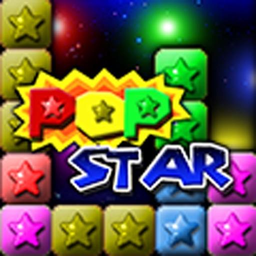 PopStar Pro!