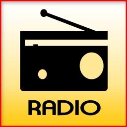 Radios de Honduras - FM AM