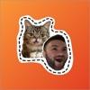 Sticker Maker Pro