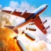 空の破壊者 - ストライク・伝説 - iPhoneアプリ