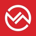 Vallnord App icon
