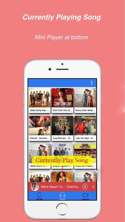 MX Video Player: Media Player screenshot-5