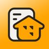 직방 – 좋은 집 구하는 기술