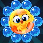 Farm Bubbles Bubble Shooter Hack Online Generator  img
