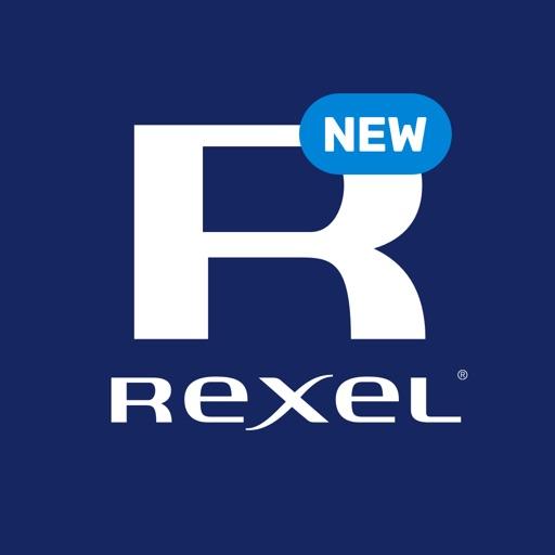 RexelUSA NEW