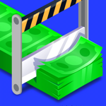 Money Maker 3D - Print Cash Hack Online Generator  img