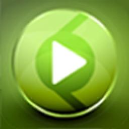 BLK_Headset