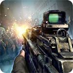 Zombie Frontier 3: Sniper FPS Hack Online Generator  img