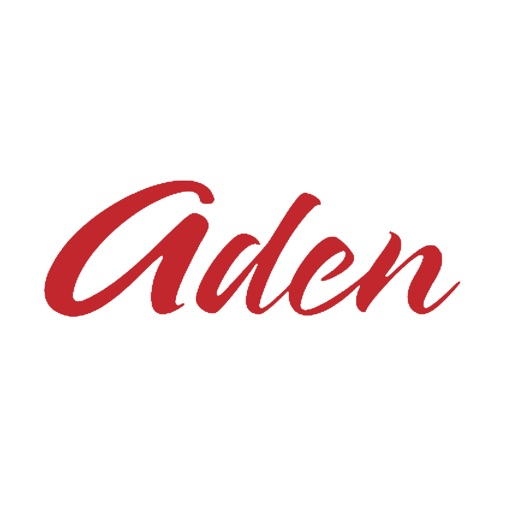 Aden Pizza