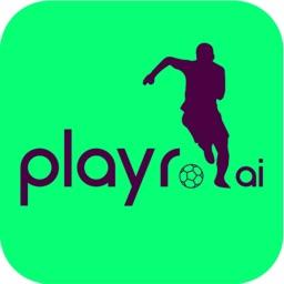 playr.ai