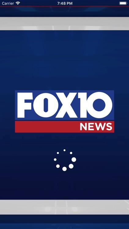 FOX10 News screenshot-3