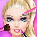 Fashion Doll Makeover