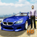 Car Parking Multiplayer Hack Online Generator