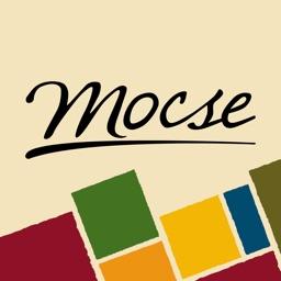 Mocse
