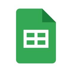 Google Sheets télécharger