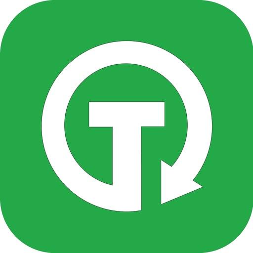 Tanca: Task & Shift Scheduler