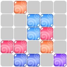 Activities of Infinite Puzzle