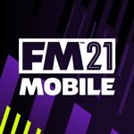 Football Manager 2021 Mobile Hack Online Generator