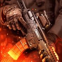 Codes for Kill Shot Bravo: Sniper Game Hack
