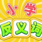 伟大汉字之反义词 icon