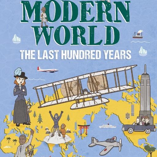 Modern History Trivia