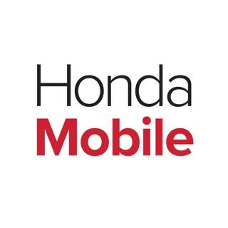 Hondamobile