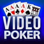 Video Poker by Ruby Seven | #1 Hack Online Generator  img