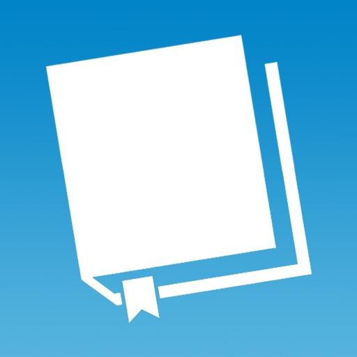 Book List - Bookshelf Library ISBN Scanner Crawler
