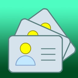 iDocument Keeper