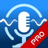 Prime Sleep Recorder Pro - iPhoneアプリ