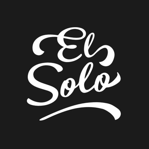 El Solo | Одесса