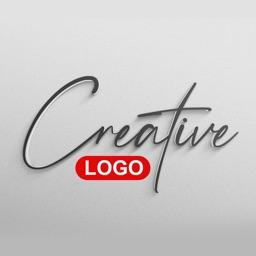 Logo Maker - Design Editor