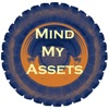 Mind My Assets - iPhoneアプリ